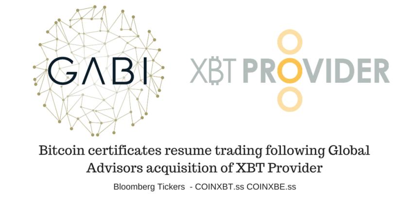 GABI & XBT (1)